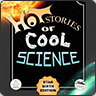 Hot Stories