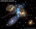 Thumbnail of Stephan's Quintet
