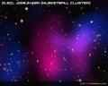 Thumbnail of DLSCL J0916.2+2951