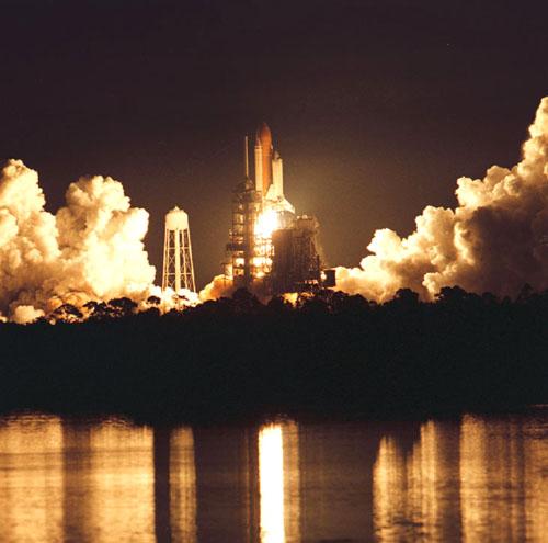 launch1-72l.jpg