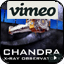 Chandra on Vimeo