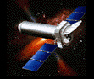 Europoean Space Agency's XMM (thumbnail)
