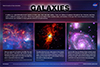 Chandra Science By Topic - Galaxies