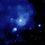 Motions in Nearby Galaxy Cluster Reveal Presence of Hidden Superstructure