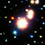 Planetary Protection: X-ray Super-Flares Aid Formation of