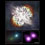 NASA's Chandra Sees Brightest Supernova Ever