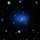 Galaxy Cluster Smashes Distance Record