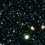 NASA Telescopes Help Identify Most Distant Galaxy Cluster
