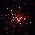 Photo of 47 Tucanae