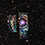 NASA's Chandra Captures X-Ray Echoes Pinpointing Distant Neutron Star