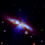 NASA Spacecraft Take Aim At Nearby Supernova