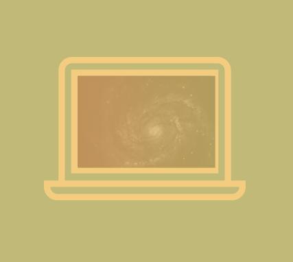 Coding & Astronomy