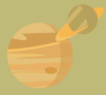 Math & Astronomy